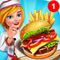 Kitchen Madness APK