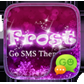 Frost APK