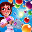 Bubble Genius APK