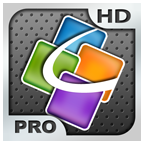 Quickoffice® Pro HD APK