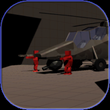ravenfield APK