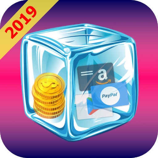 Money Cube APK 9 - download free apk from APKSum