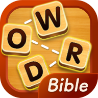 Bible Crossword Puzzles Free APK
