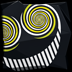 The Smiler APK