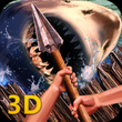 Raft Survival Simulator 3D APK
