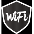 WiFi Spy APK