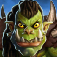 Warlords APK