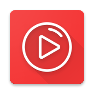 Max Tube APK 1 0 - download free apk from APKSum