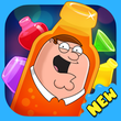 Family Guy APK
