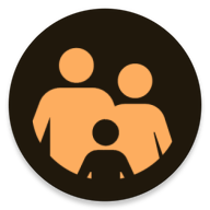 AllTracker Family APK