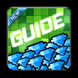 Guide for Pixel Gun 3d APK