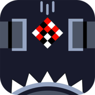 Idle Pixel Crush APK