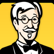 Alfred 3.9.8 icon