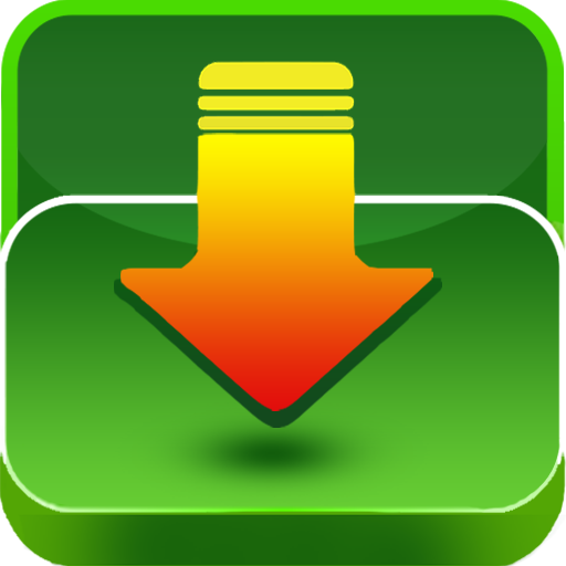 Download Manager APK 2 9 5 - download free apk from APKSum