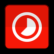 Super Dream Clock APK