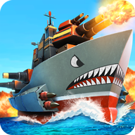 Sea Game APK