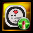 Heart Beat Rate APK