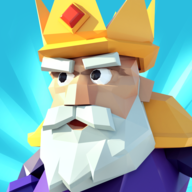 Crush the Castle Siege Master APK