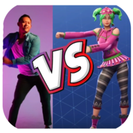 emotes Dance APK