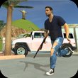 Real Gangster Crime 2 APK