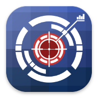 Custom Aim APK