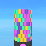 Tower Color APK