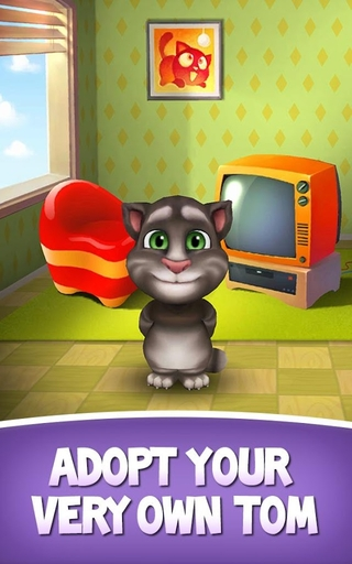 You are going to download com.outfit7.talkingtom2free.apk (44.14Mb)