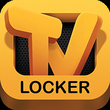 Tv Locker APK