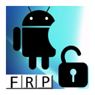 Bypass Android FRP Lock Tricks APK 4 4 0 - download free apk