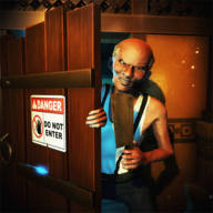 Scary Neighbor Survival APK