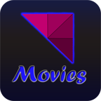 Movie Hunt APK