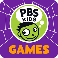 Play Games APK
