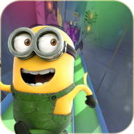 Guide Minion Rush Game APK 1 2 - download free apk from APKSum