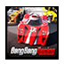 Bang Bang Racing APK