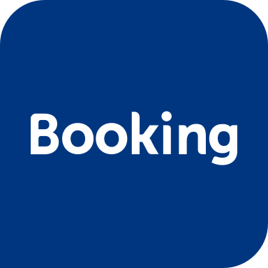 Booking.com Hotels APK