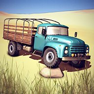 Offroad Madness APK