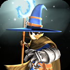 Phantom Rift APK
