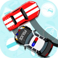 Police Pursuit APK