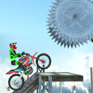 Bike Stunts - Extreme APK