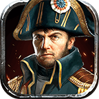 War of Colony APK