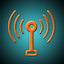 Network Signal Booster 7.1 icon