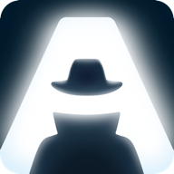 Anonymous Dating APK