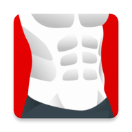 Abs APK 3 0 11 - download free apk from APKSum
