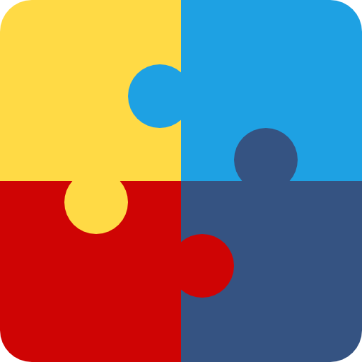 Play Services Update APK