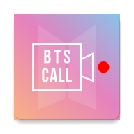 Call With BTS Idol APK
