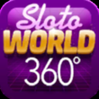 Sloto World by Slotomania APK