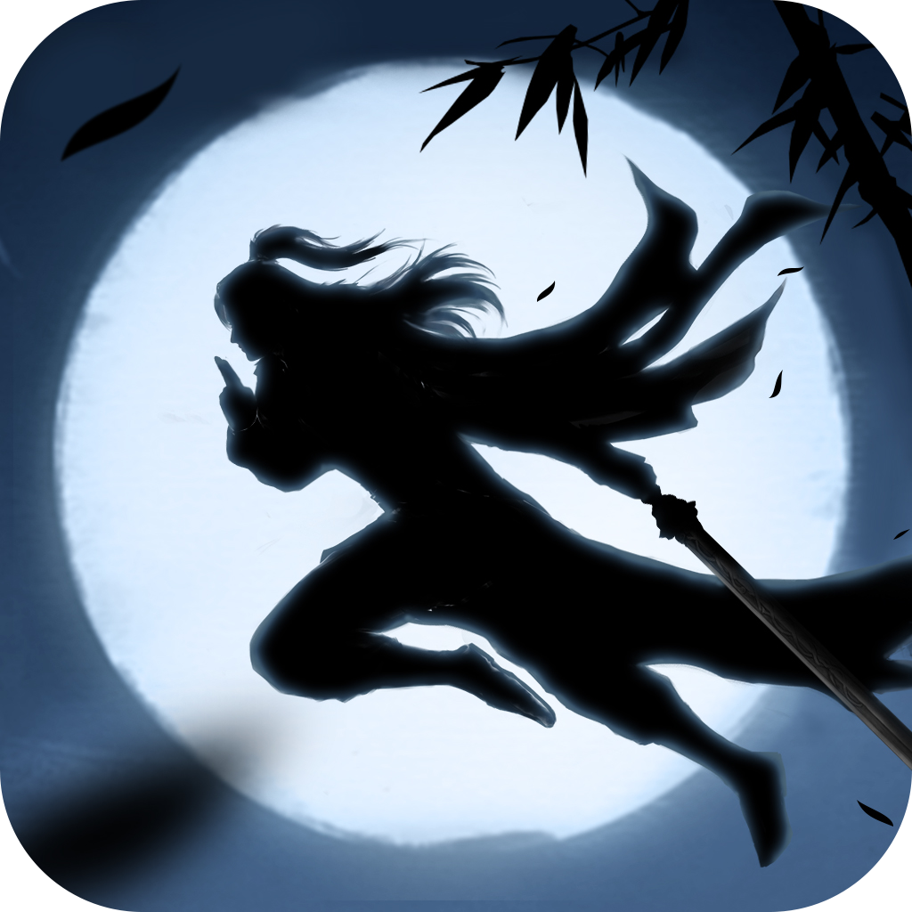 Wuxia Creed APK 1 0 0 23 - download free apk from APKSum