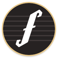 Fretello Lead APK 2 0 15 - download free apk from APKSum