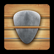 Real Guitar APK