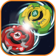 Blade Battle APK